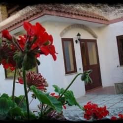 Bed And Breakfast Baglio Degli Angeli
